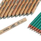 Crayons graphite et porte-mines