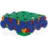 Construction géométrique géantes Polydron