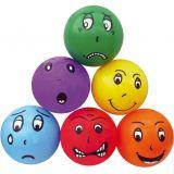 Jeux de balles
