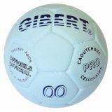 Ballons sport cellulaires