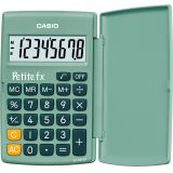 Calculatrices mini
