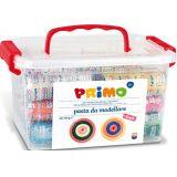 Pâte à jouer PRIMO