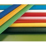 Papier crepon qualite extra superieure crepe a 60 % très résistant