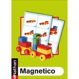 Activités magnétiques