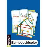 Bambouchi