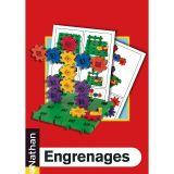 Mobilo® Nathan / Engrenages