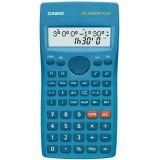 Calculatrices d'apprentissage