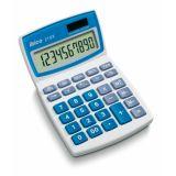 Calculatrices de bureau