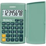 Calculatrices mini