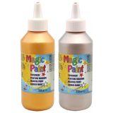 Gouache biocolor - peinture magique
