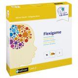Flexigame
