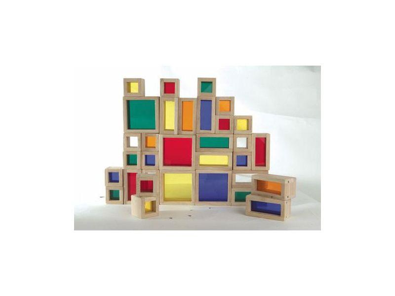 pichon n 1 des fournitures scolaires. Black Bedroom Furniture Sets. Home Design Ideas