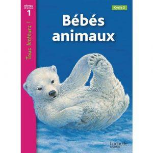 """Résultat de recherche d'images pour """"bébés animaux tous lecteurs"""""""