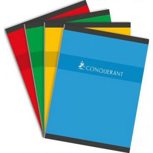 Brochure 70g 24x32 cm 192 pages seyes