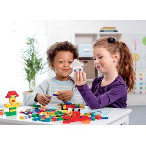 9387 - ensemble de roues lego