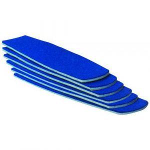 Recharge bande adhésive pour brosse magnétique (Lot de 6)