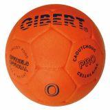 Ballon cellulaire to Ø 15,5 cm