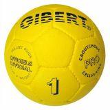 Ballon cellulaire t1 Ø 16,2 cm