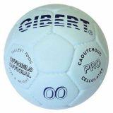 Ballon cellulaire t2 Ø 17,5 cm