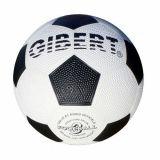 Ballon foot T3 gibert 'pro'