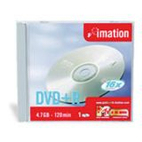 Disque dvd + r inscriptible