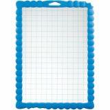 Ardoise transparente 30x22 cm