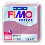 Lot de 6 blocs FIMO 57 g couleurs tendances