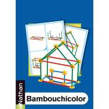 Bambouchicolor - Le fichier