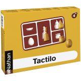 Tactilo®