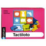 Tactiloto