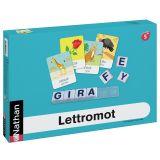Lettromot