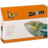 Imagier Zoom - Découvrir le monde animal PS/MS/GS