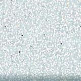 Bloc fimo 57 g, coloris pierre - argent