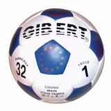 Mini-ballon sport 13cm