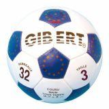 Ballon de foot sport poussin