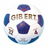 Ballon de foot sport junior