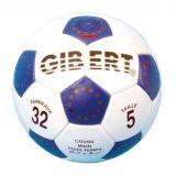 Ballon de foot sport senior