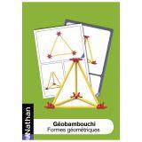 Fichier Géobambouchi - Formes géométriques
