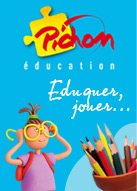 Pichon Education